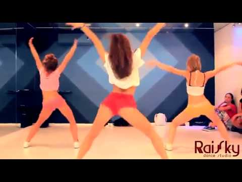 танцующие попки без регистрации