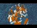 DJ Earworm Mashup - United State of Pop ...mp3