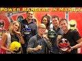POWER RANGERS in Manila! [Toy Fair 2018]...mp3