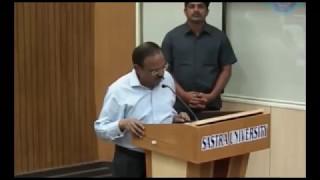Ajit Doval-Pak You do one more Mumbai you will loose Balochistan एक और मुंबई बोलुचिस्तान खो देगा पाक