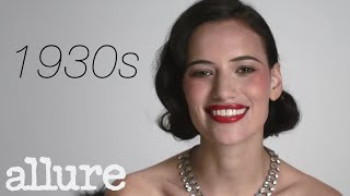 100 Years of Holiday Party Looks | Allure