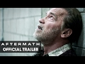 Aftermath (2017 Movie) - Official Traile...mp3