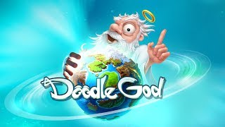 DO YOU REMEMBER THIS GAME?!?! | Doodle God