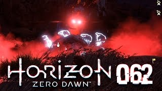 LAST MAN STANDING 🌟 HORIZON - ZERO DAWN #062