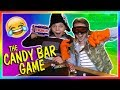 THE CANDY BAR GAME! | We Are The Davisesmp3