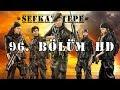 Şefkat Tepe - 96.Bölüm HDmp3