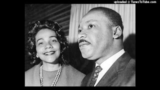 News: Letter Written By Coretta Scott King Stopping Jeff Sessions Judiciary Bid, Can