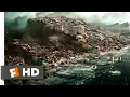 2012 (2009) - The Sinking of Los Angeles...mp3