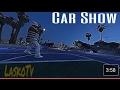 TBKE  Car Showmp3
