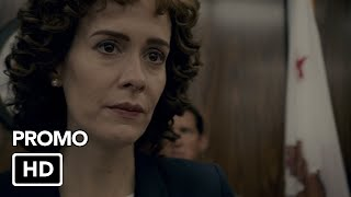 """American Crime Story Promo """"The Cast"""" (HD)"""