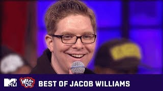 Jacob Williams