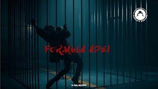Carla's Dreams - Formula Apei   Official Visualizer