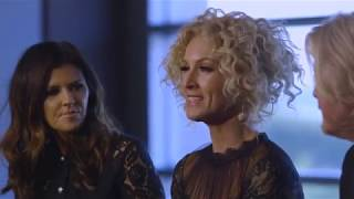 Little Big Town host the 2017 CMA Music Teachers of Excellence