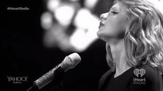 Taylor Swift | Girl-crush Moments