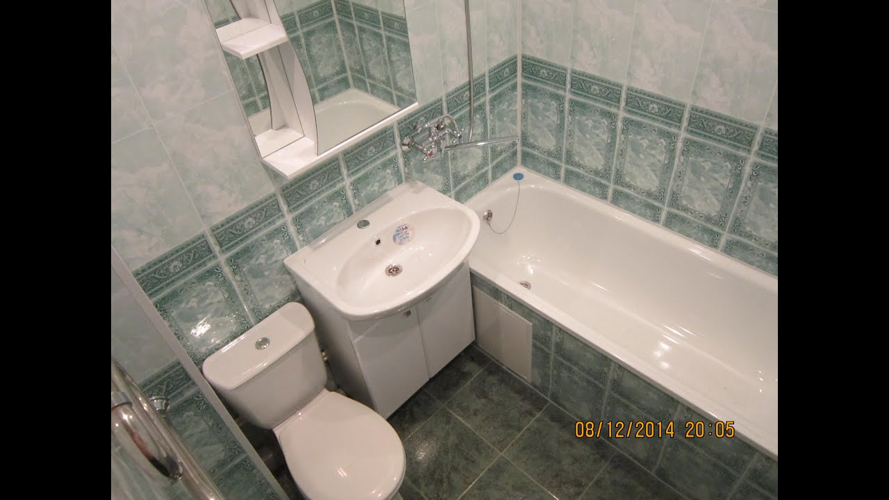 Ванна панелями пвх фото своими руками