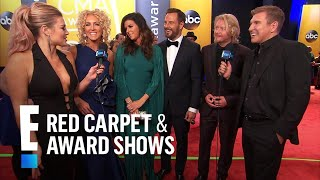 "Little Big Town ""Feel Special"" for Taylor Swift Hit 