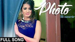 Photo - Rana Sekhon (Full Song) | Latest Punjabi Song 2017 | New Punjabi Songs 2017