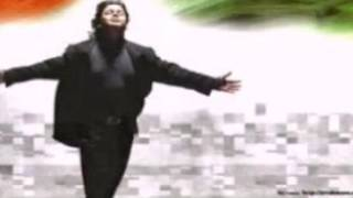 best of 15 agust song with a r rahman