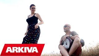 Cengiz Beyoglu - Singel Two (Official Video 4K)