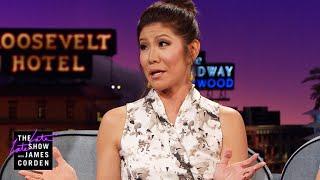 Julie Chen Reveals Her Picks for Big Brother Winner