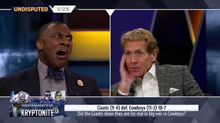 SHANNON SHARPE FUNNIEST MOMENTS (NEW) PART 1