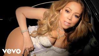 Mariah Carey - I Don