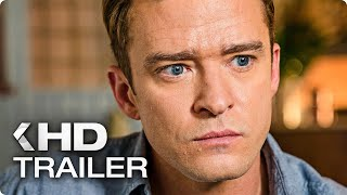 WONDER WHEEL Trailer German Deutsch (2018)