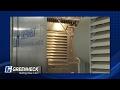 Greenheck Louvers - AMCA 500-L Water Pen...mp3