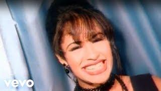 Selena - La Llamada