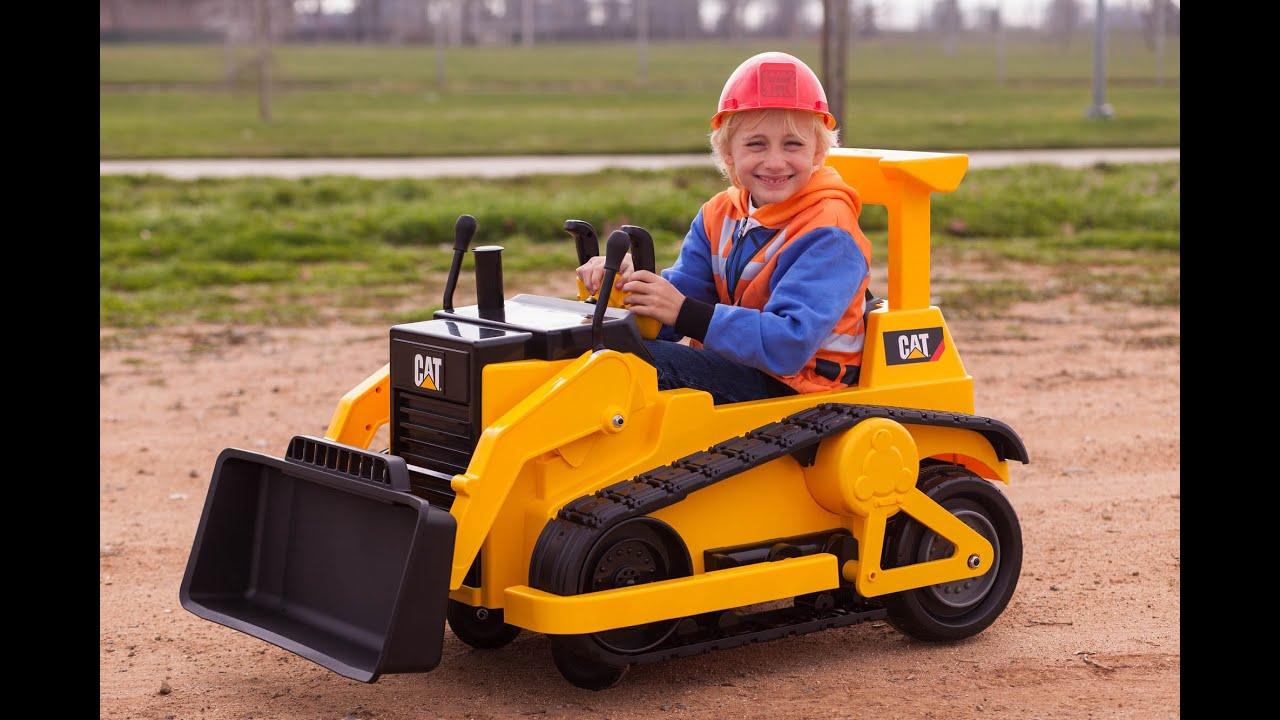Смотреть відео тракторів 3 фотография