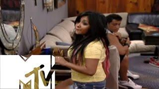 Friends Never - Jersey Shore | MTV