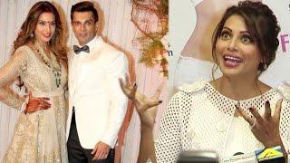 Bipasha Basu On Life After Marriage With Karan Singh Grover