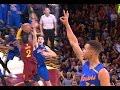 CLE VS GSW | Last 2 Minutes Of NBA Final...mp3