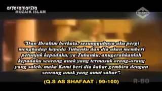 Mozaik Islam  - Kedudukan Pembantu dan Kisahnya