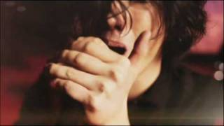 ONE OK ROCK  「Liar」
