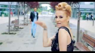 Goca Trzan  - Voleo si skota ( OFFICIAL VIDEO )