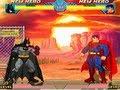 Download Dc vs Marvel - mugen downloadmp3