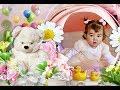 Azra 'nin 1 Doğum günü - 11.04.20...mp3