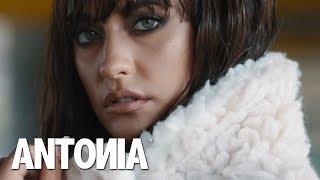 ANTONIA feat. Connect-R - Adio | Videoclip Oficial