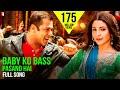 Baby Ko Bass Pasand Hai - Full Song | Su...mp3