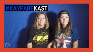 [SPECIAL] (Explicit) People React To Watching WWE For The First Time - KayfabeKast