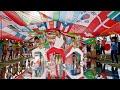 Jason Derulo - Colors (Official Music Vi...mp3