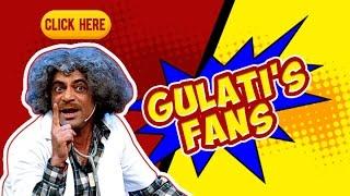 Dr. Gulati