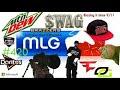 MLG SONG - Damn Son Remix! [Super Bass B...mp3