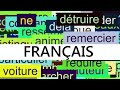 1500 Common French Words with Pronunciat...mp3