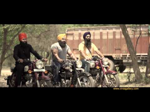 richi video song download