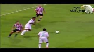 Raja Vs Athlétic Bilbao: Les belles actions Rajawis - score.ma
