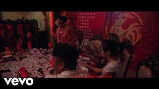 HighOnFI - Yumishishishi [Official Video] ft. Looloo