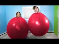 Giant Balloon Challenge!mp3