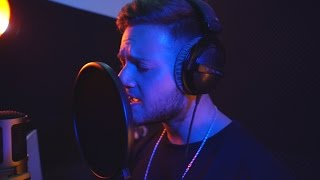 Studiosession | KC Paper Cover | inscopelifestyle